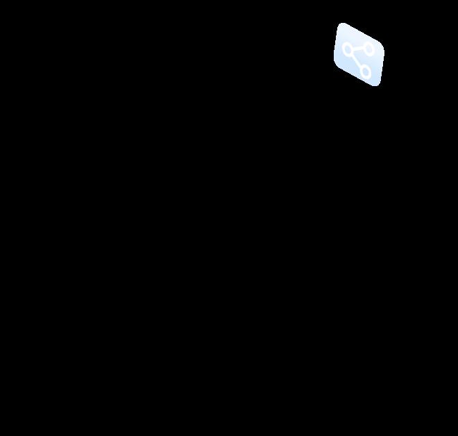 image_layers-2-5